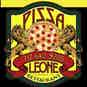 Pizza Leone logo