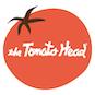 The Tomato Head logo