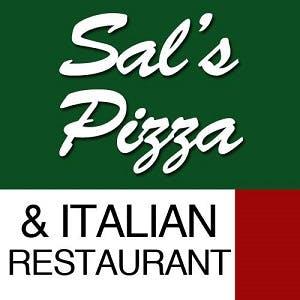 Sal's Pizza & Family Restaurant