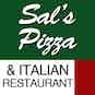 Sal's Pizza & Family Restaurant logo