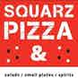 Squarz Pizza Pub logo