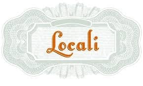 Locali Pizza, Bar & Kitchen