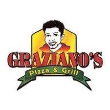 Graziano's Pizzeria & Grill