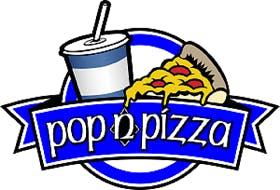 Pop N Pizza