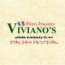 Viviano's Festa Italiano