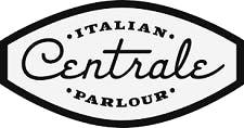 Centrale Pizza, Parm & Bar