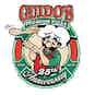 Guido's Premium Pizza logo