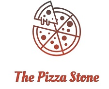 The Pizza Stone