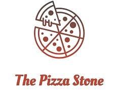 The Pizza Stone