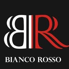 Bianco Rosso Wine Bar & Restaurant