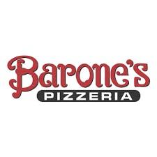 Barones Pizzeria