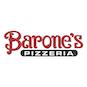 Barones Pizzeria logo
