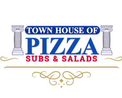 Town House of Pizza