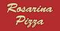 Rosarina Pizza logo