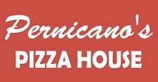 Pernicano's Family Restaurant