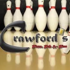 Crawford's Pizza & Pub