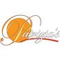Patrizia's of Woodlawn logo