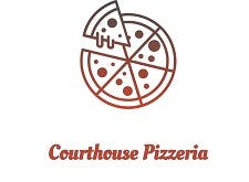 Courthouse Pizzeria