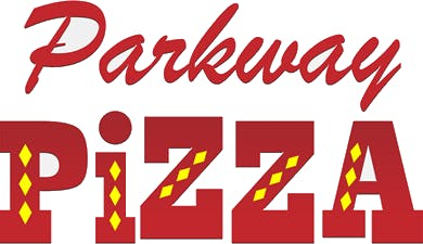 Parkway Pizza