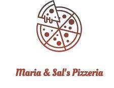 Maria & Sal's Pizzeria