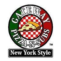 Gateway Pizza & Subs