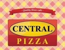 Central Pizza & Italian Restaurant