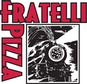 Fratelli Pizza logo