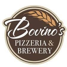 Bovino's Pizzeria & Brewery
