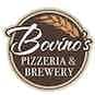 Bovino's Pizzeria & Brewery logo