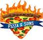 Gulino's Pizza & Sons logo