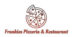 Frankies Pizzeria & Restaurant