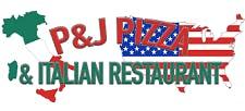 P & J Pizza