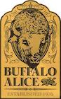 Buffalo Alice logo