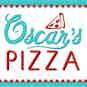 Oscar's Pizza logo