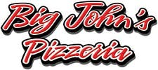 Big John's Pizzeria