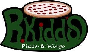R. Kidds Pizza & Wings