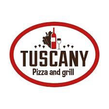 Tuscany Pizza & Grill