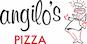 Angilo's Pizza logo