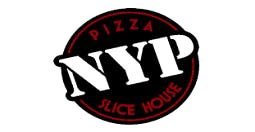 NYP Slice House Pizza
