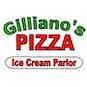 Gilliano's Pizza & Ice Cream Parlor logo