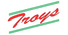 Troy's Steak Subs & Pizza