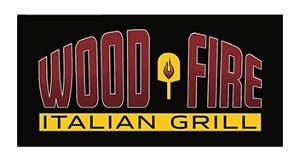 Wood Fire Italian Grill
