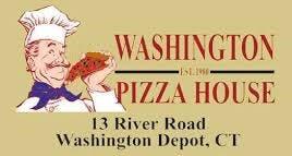 Washington Pizza House