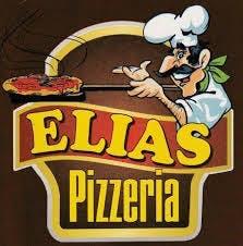 Elias Pizzeria