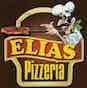 Elias Pizzeria logo