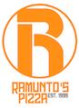 Ramunto's Sicilian Pizza logo