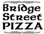 Bridge Street Pizza logo