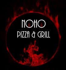NoHo Pizza & Grill