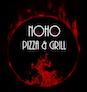 NoHo Pizza & Grill logo