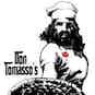 Don Tomasso's logo
